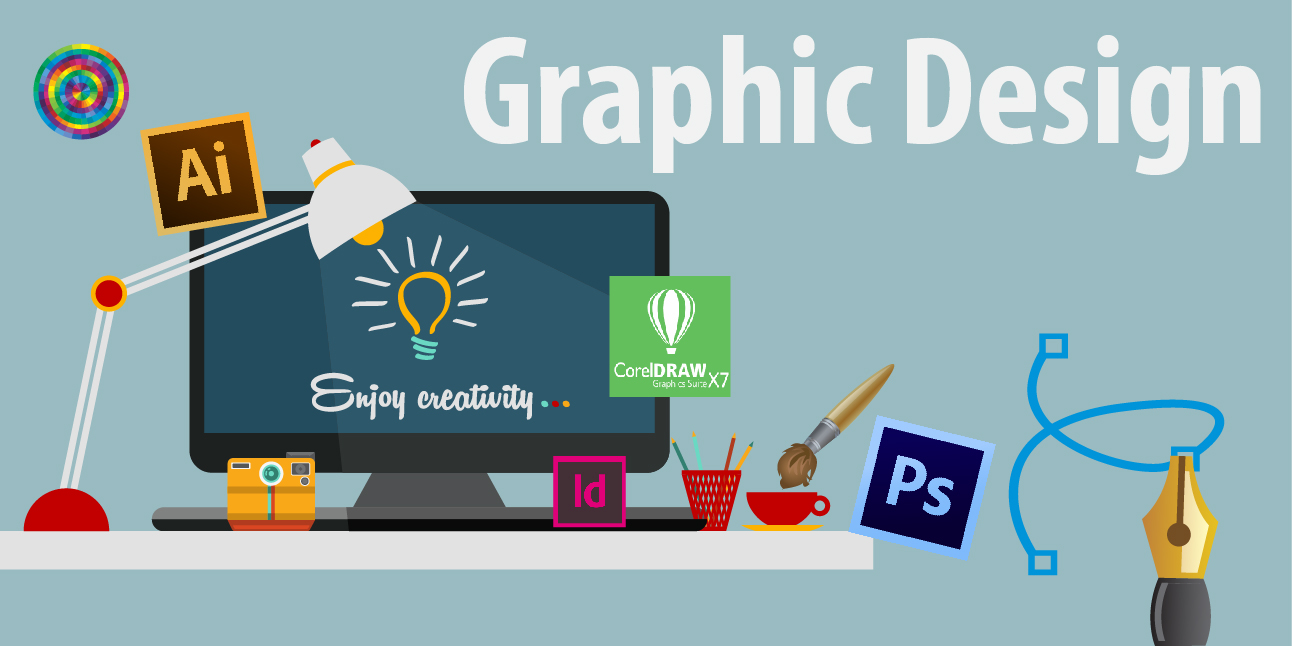 How To Do Graphic Design